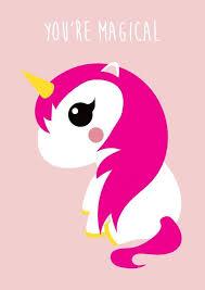 Unicorn Meme - 10 best unicorns images on pinterest rainbow unicorn wallpapers
