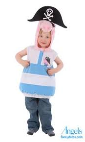 Toddler Pig Costume Halloween Check Peppa Pig U0027s George Toddler Costume Wholesale Party