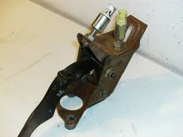 used honda civic pedals u0026 pads for sale