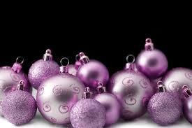 ornaments wallpaper