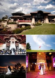 wedding venues colorado colorado wedding venue sanctuary golf course