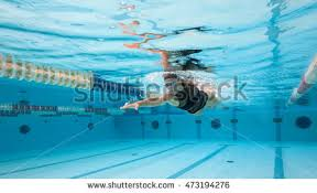 Inside Swimming Pool Stock Images Royalty Free Images U0026 Vectors Shutterstock
