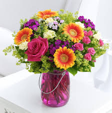 Flowers In Vases Images Vases Design Ideas Find Perfect Flowers In Vase Paintings Of