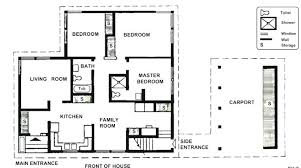 architecture design plans home architecture designs listcleanupt com