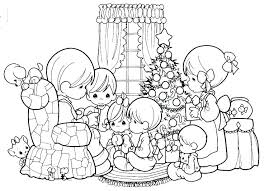 printable coloring pages nativity scenes coloring pages precious moments precious moments precious moments