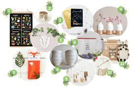 id馥 cadeau cuisine original id馥s cadeaux cuisine 28 images les 25 meilleures id 233 es de