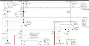 pir alarm sensor wiring diagram pir sensor tutorial door sensor