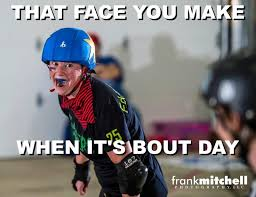 Roller Derby Meme - 16 best roller derby memes images on pinterest meme memes humor