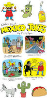 cartoon tequila vice comics vice