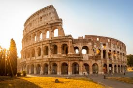 tours vacation packages tours from sightseeing