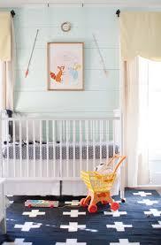 cribs elegant navy airplane crib bedding favored mint navy grey