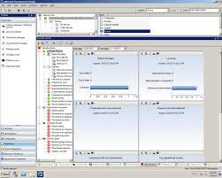 Landesk Service Desk Training Landesk Total User Management 9 5 Review Cso The Resource For
