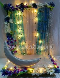 Hanging Decorations For Home 186 Best Ganpati Decoration Ideas Images On Pinterest Homemade
