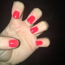 b b nails nail salons 1353 e michigan ave saline mi phone