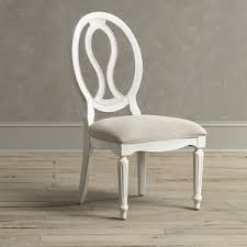 Maple Dining Chair Maple Dining Chairs Joss U0026 Main
