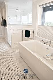 design a bathroom free large ensuite master bathroom with free standing tub walk in