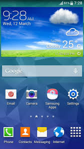 galaxy s5 apk galaxy s5 theme apps for galaxy note 2 including ultra power