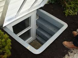 peachy basement egress windows 2 escape exclusive window mft