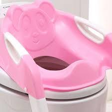siege toilette bebe baby toddler potty wc échelle siège pour bébé enfant