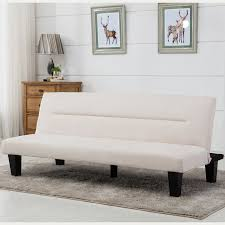sofa 2017 furniture lounger sofa bjs sofa crate and barrel lounge sofa