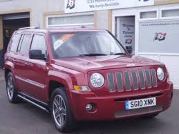 jeep patriot 2 0 crd 70 best jeep images on jeep renegade jeep wranglers