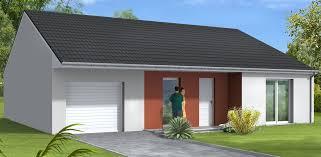 prix maison neuve 2 chambres maison plain pied ou etage prix il justifie prix bas par une