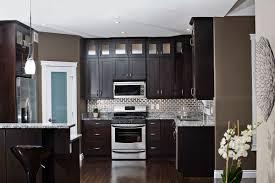 arabic coffee mirage woodworks kitchen bath and furniture