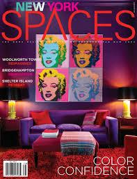 interior design magazines professional u0026 fun subscriptions