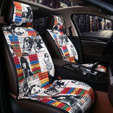 mercedes c class seat covers car seat covers for mercedes c class c180 c200 w202 t202 w203