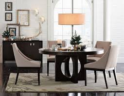 european dining room sets dining round dining room sets for 6 beautiful round european