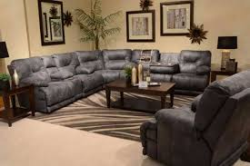 sofa dining room furniture chair sectional sofas rustic bedroom