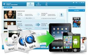 all format video converter video converter convert any video in windows windows 8