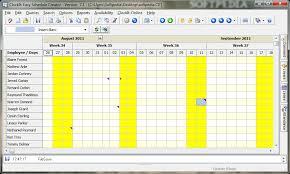shift pattern generator online shift calendar creator roberto mattni co
