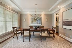 Ebay Pottery Barn Rug Chicago Pottery Barn Rugs Ebay Dining Room Traditional With Gray