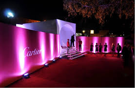5 grand entrance ideas that will make your event irresistible