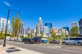 Charlotte Nc Zip Code Map Top 10 Neighborhoods In Charlotte Nc In Real Estate Sales Savvy