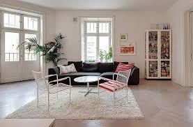 carpets for living room lightandwiregallery com