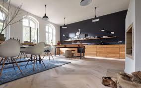 Designboden Schlafzimmer Meister