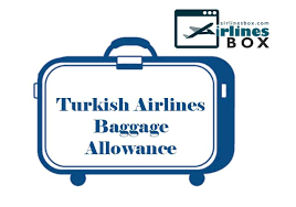 united airlines baggage allowance united airlines baggage allowance gallery of united airlinesu new