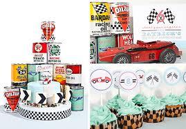 retro labels le mans inspiration pinterest vintage race car