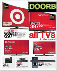 target black friday 2016 lg target u0027s black friday ad includes deals for battlefield 1