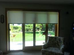 sliding glass door blinds home depot blinds for sliding glass doors alternatives to vertical blinds