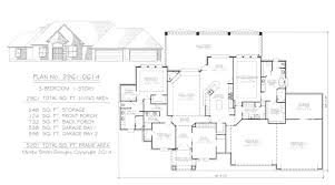 kerala home plan and elevation 2800 sq ft appliance unbelievable
