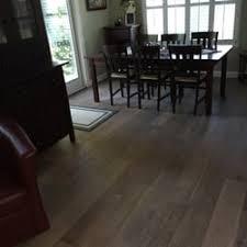 precision flooring closed 34 photos flooring 8789 auburn