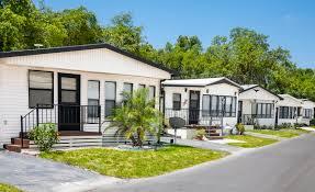 mobile homes mountaineer mobile homes llc mobile home park mobile home