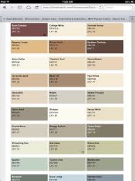 dunn edwards color chart menu and free printables