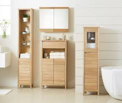 Spa Bathroom Furniture - buy pure spa tallboy from the next uk online shop