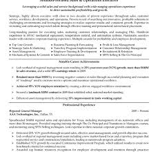 sle resumes for management positions unusual how to write resume for management position executive