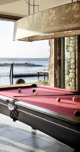 sharks pool tables san jose ca 237 best billiards poker stogie s images on pinterest decks