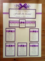 wedding seating chart ideas emejing wedding reception seating chart ideas images styles